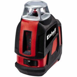 einhell-livella-laser-a-raggio-incrociato-te-ll-360-2270110-P-554061-4296572_1