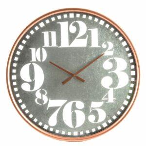RE-137042